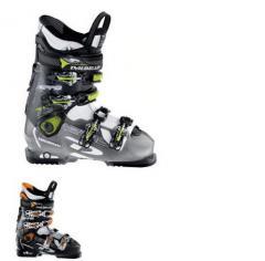 Ski Boots Aerro 75