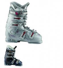 Ski Boots Aerro 70