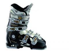 Ski Boots Aspire 80