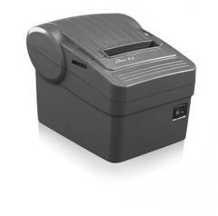 Terminal Printer Lan 80MM