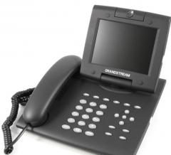 Grandstream - GXV3006 IP Video Phone
