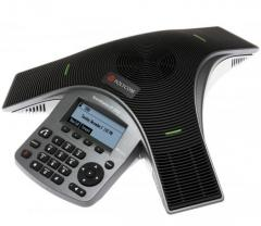Conference IP Phones