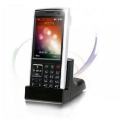 Unidata SQ-3000 Wifi Video Phone