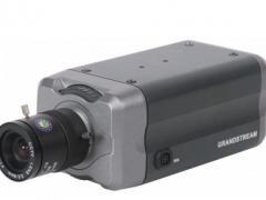 Grandstream - GXV3651_FHD High Definition (5