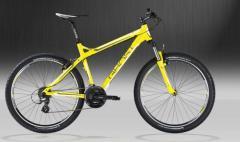 Велосипед Se-1200