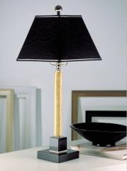 Table lamp Made in Italy