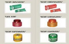 Ointment Antiseptik