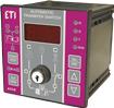 ATS Controller (ATC-E, ATC-B)