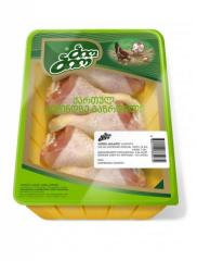 Bio Frozen Chicken Drumsticks