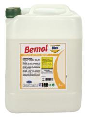 BEMOL CLEANER CREAM, 6 KG.