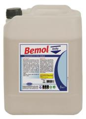 BEMOL DOLLY, PROVITAMIN HAND SOAP, 5 LT.