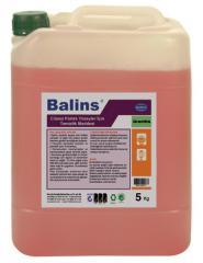 BALINS GRANITTA, 5 LT.