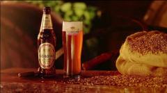 Best Natakhtari beer