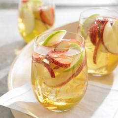 Juice Apple 908