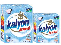 KALYON AUTOMAT
