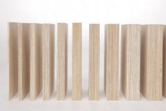 Exterior Birch Plywood