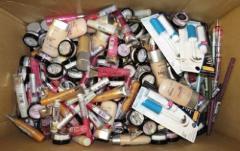 Wet&Wild Cosmetics wholesale