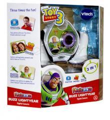 Kidszoom Digital Camera