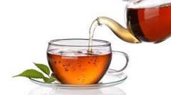 Packed Tea