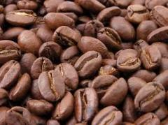 Imported Coffee