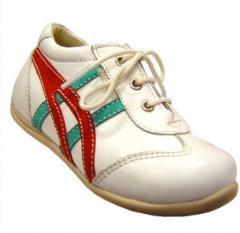 Children's Footwear Orthopedic