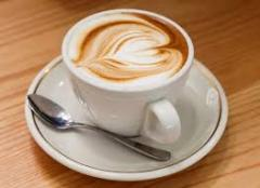 Coffee procesing