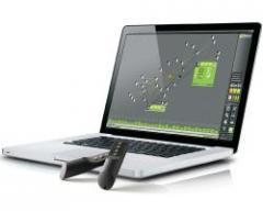 Monitor Software