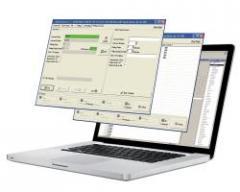 Montex Software
