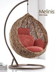 Cradle MELINIS