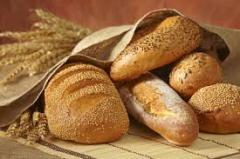 Bread deli