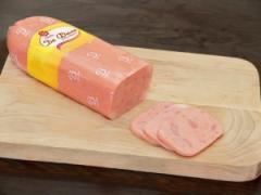 Ham De Philae