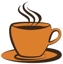Coffee various type