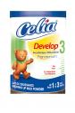 Celia develop 3