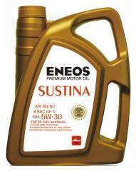 Eneos Sustina