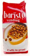 Кофе Baristo Vending