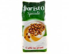 Coffee Baristo Special
