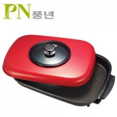 PN Festival Pan
