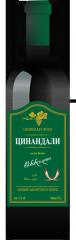 Tsinandali Dry white wine