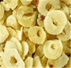 Фундук резанный .Roasted/Chopped Hazelnut