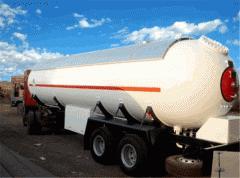 Аммиак жидкий технический . Liquid Ammonia Technical