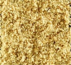 Фундук в гранулах