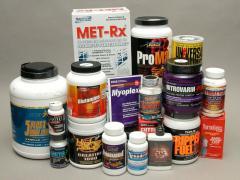 Pain Killers,Diet Pills,Weight Lose Pills,Sex Pill.