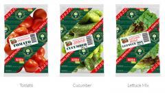 Производим Плодоовощные культуры: укроп, петрушка,