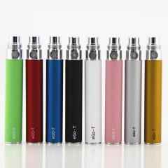 Аккумулятор для электронной сигареты eGo 650 mA