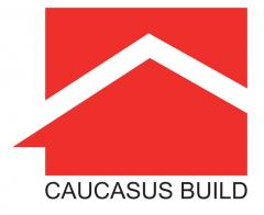 Caucasus Build 2018