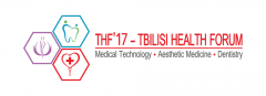 Tbilisi Health Forum 2017