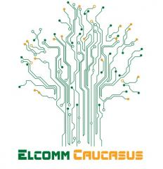 ELCOMM CAUCASUS 2016