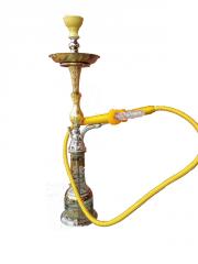 Кальян ArgilA Иордания