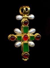 Tamara King's Cross