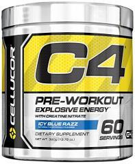 Cellucor C4 30 Servings